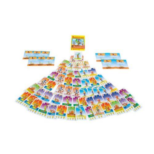 kaartspellen-boonanza (2)