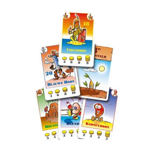 kaartspellen-boonanza (3)