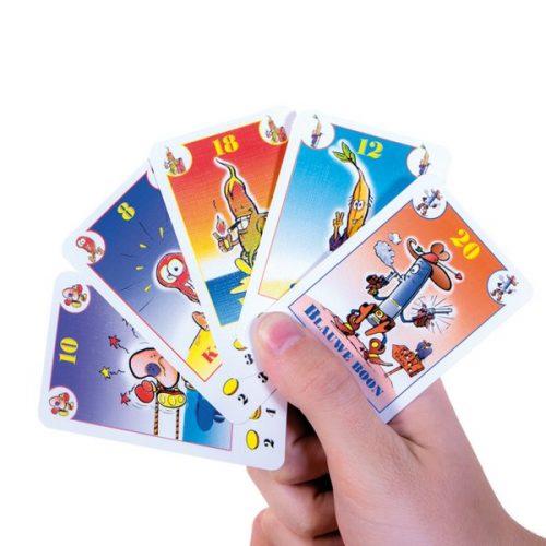 kaartspellen-boonanza (4)
