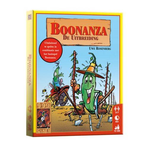kaartspellen-boonanza-de-uitbreiding