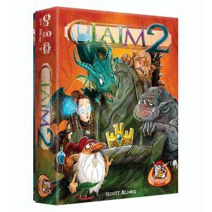 kaartspellen-claim-2