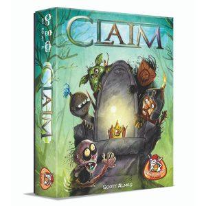 kaartspellen-claim
