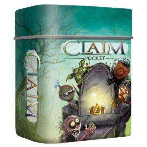 kaartspellen-claim-pocket