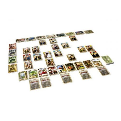 kaartspellen-crooks (1)