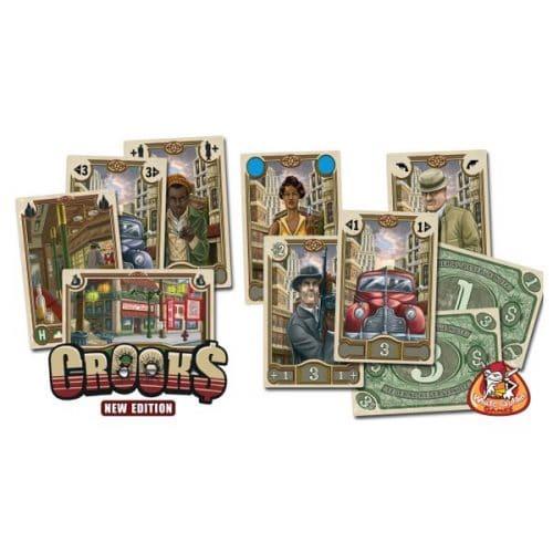 kaartspellen-crooks (2)