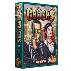 kaartspellen-crooks