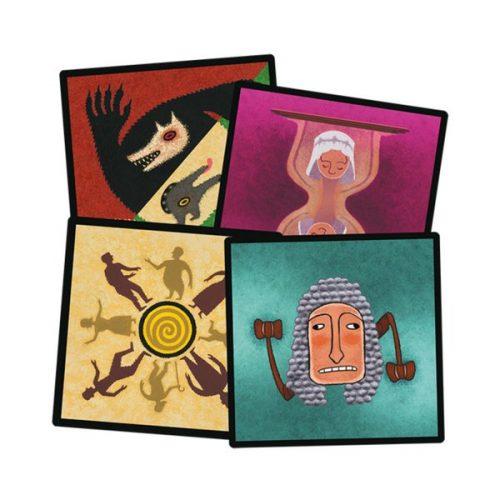 kaartspellen-de-karakters-in-wakkerdam (1)
