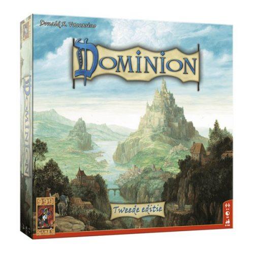 kaartspellen-dominion