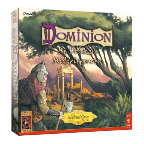kaartspellen-dominion-de-donkere-middeleeuwen