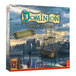 kaartspellen-dominion-hijs-de-zeilen