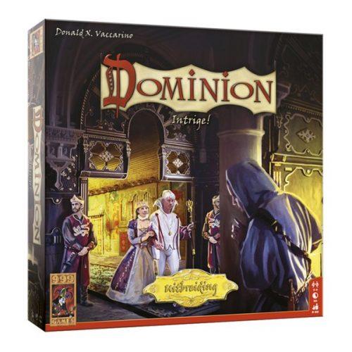 kaartspellen-dominion-intrige