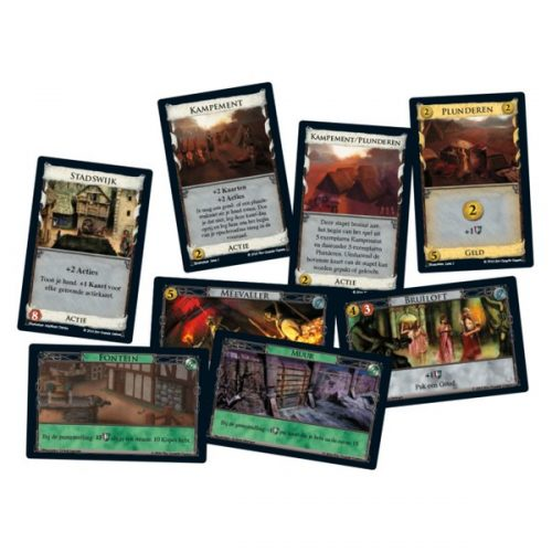 kaartspellen-dominion-keizerrijken (1)