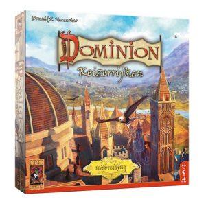 kaartspellen-dominion-keizerrijken