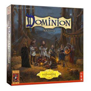 kaartspellen-dominion-nocturne