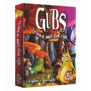 kaartspellen-gubs