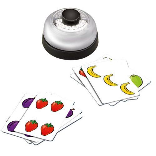 kaartspellen-halli-galli (1)