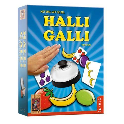 kaartspellen-halli-galli