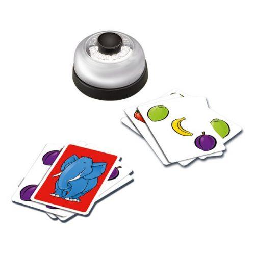 kaartspellen-halli-galli-extreme (2)