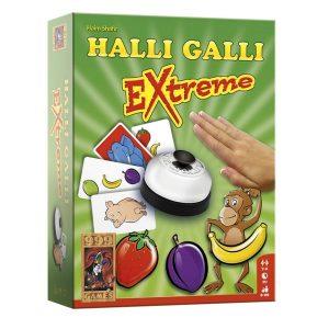 kaartspellen-halli-galli-extreme