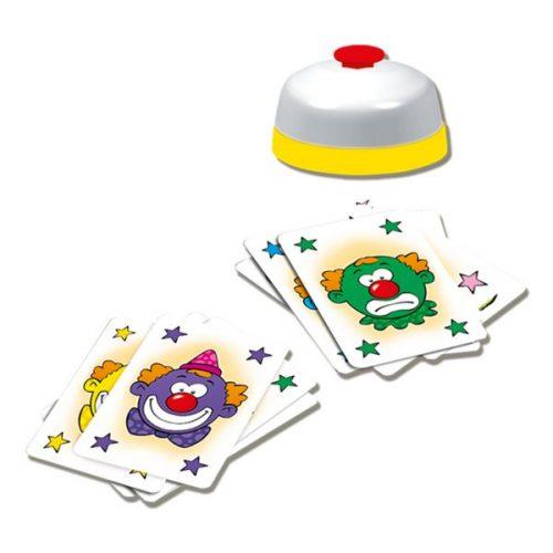 kaartspellen-halli-galli-junior (1)