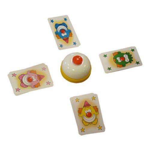 kaartspellen-halli-galli-junior (2)