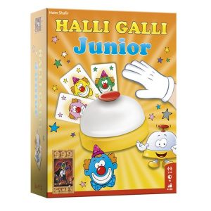 kaartspellen-halli-galli-junior