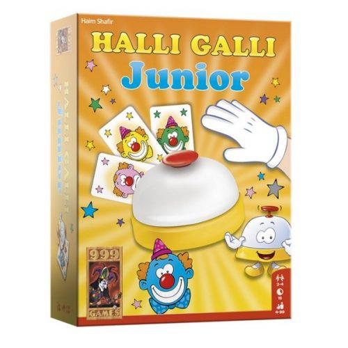 kaartspellen-halli-galli-junior