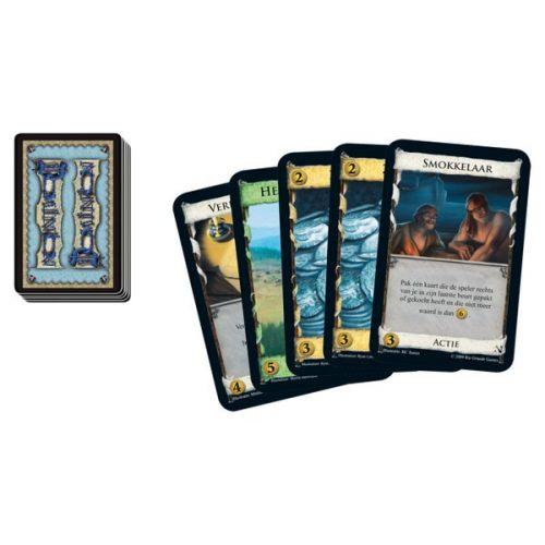 kaartspellen-het-koninkrijk-dominion (1)