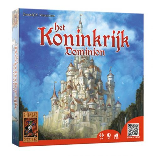 kaartspellen-het-koninkrijk-dominion