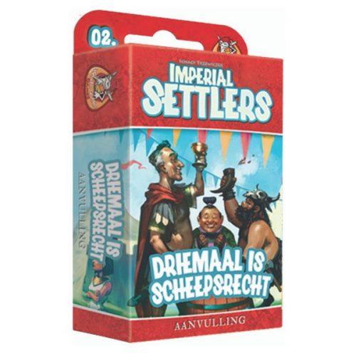 kaartspellen-imperial-settlers-driemaal-is-scheepsrecht