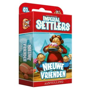 kaartspellen-imperial-settlers-nieuwe-vrienden
