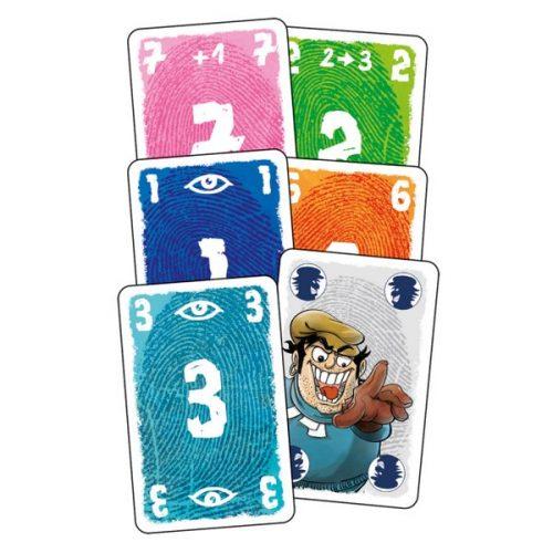 kaartspellen-jatten (1)