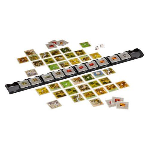 kaartspellen-kolonisten-van-catan-het-duel (1)