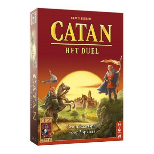 kaartspellen-kolonisten-van-catan-het-duel