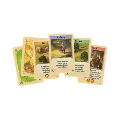 kaartspellen-kolonisten-van-catan-het-snelle-kaartspel (1)