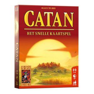 kaartspellen-kolonisten-van-catan-het-snelle-kaartspel