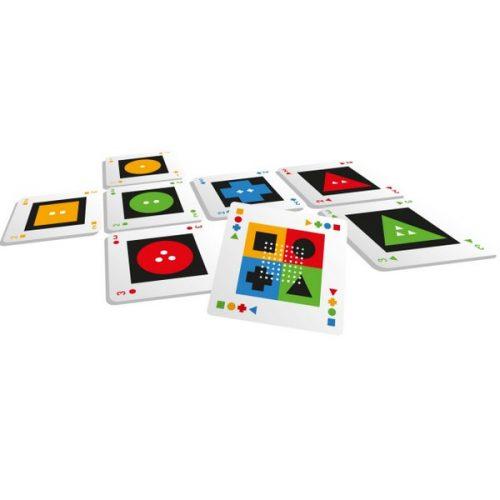 kaartspellen-kwatro (1)