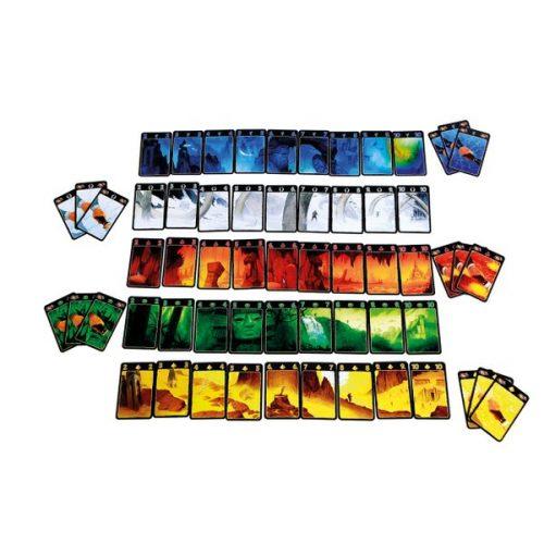 kaartspellen-lost-cities-het-kaartspel (3)