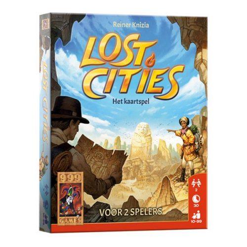 kaartspellen-lost-cities-het-kaartspel