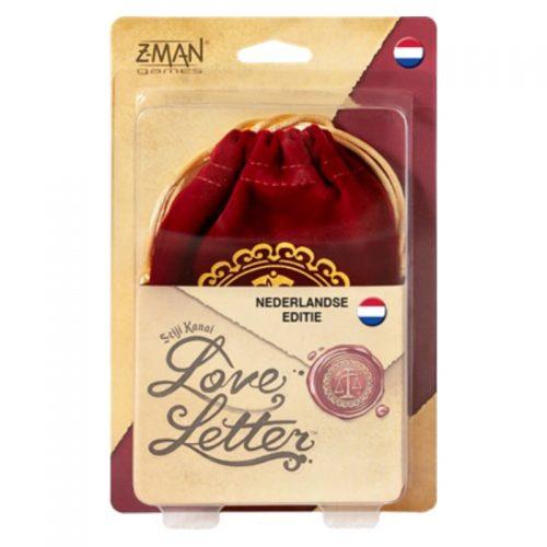 kaartspellen-love-letter (3)