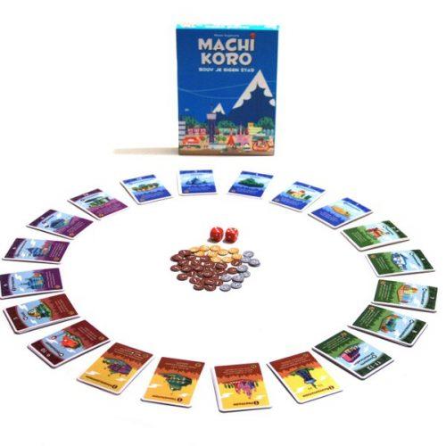 kaartspellen-machi-koro (3)
