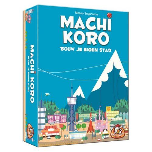 kaartspellen-machi-koro