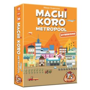 kaartspellen-machi-koro-metropool