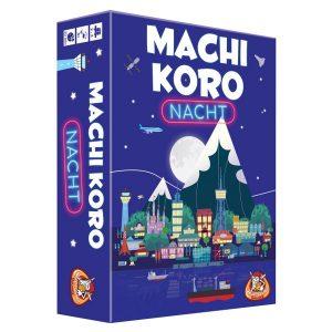 kaartspellen-machi-koro-nacht