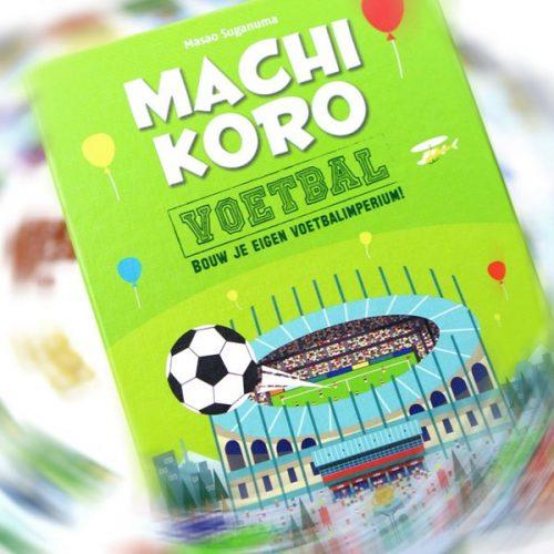 kaartspellen-machi-koro-voetbal (1)