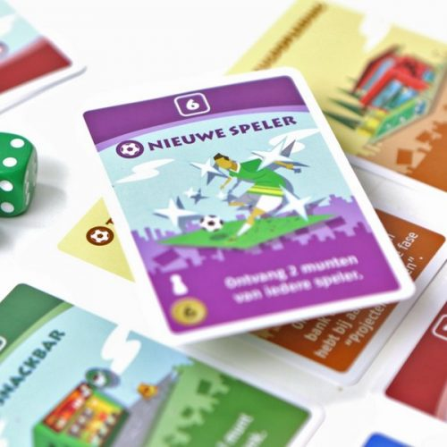 kaartspellen-machi-koro-voetbal (2)