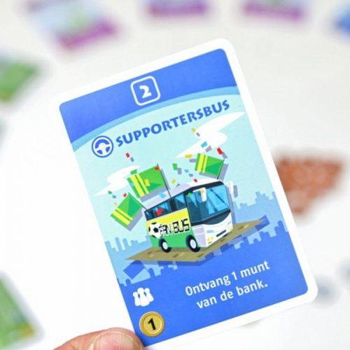 kaartspellen-machi-koro-voetbal (3)
