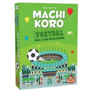 kaartspellen-machi-koro-voetbal