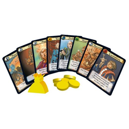 kaartspellen-machiavelli (1)