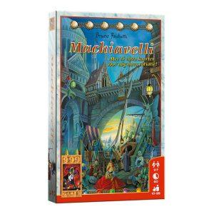kaartspellen-machiavelli